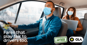 ola-partners-with-jayride